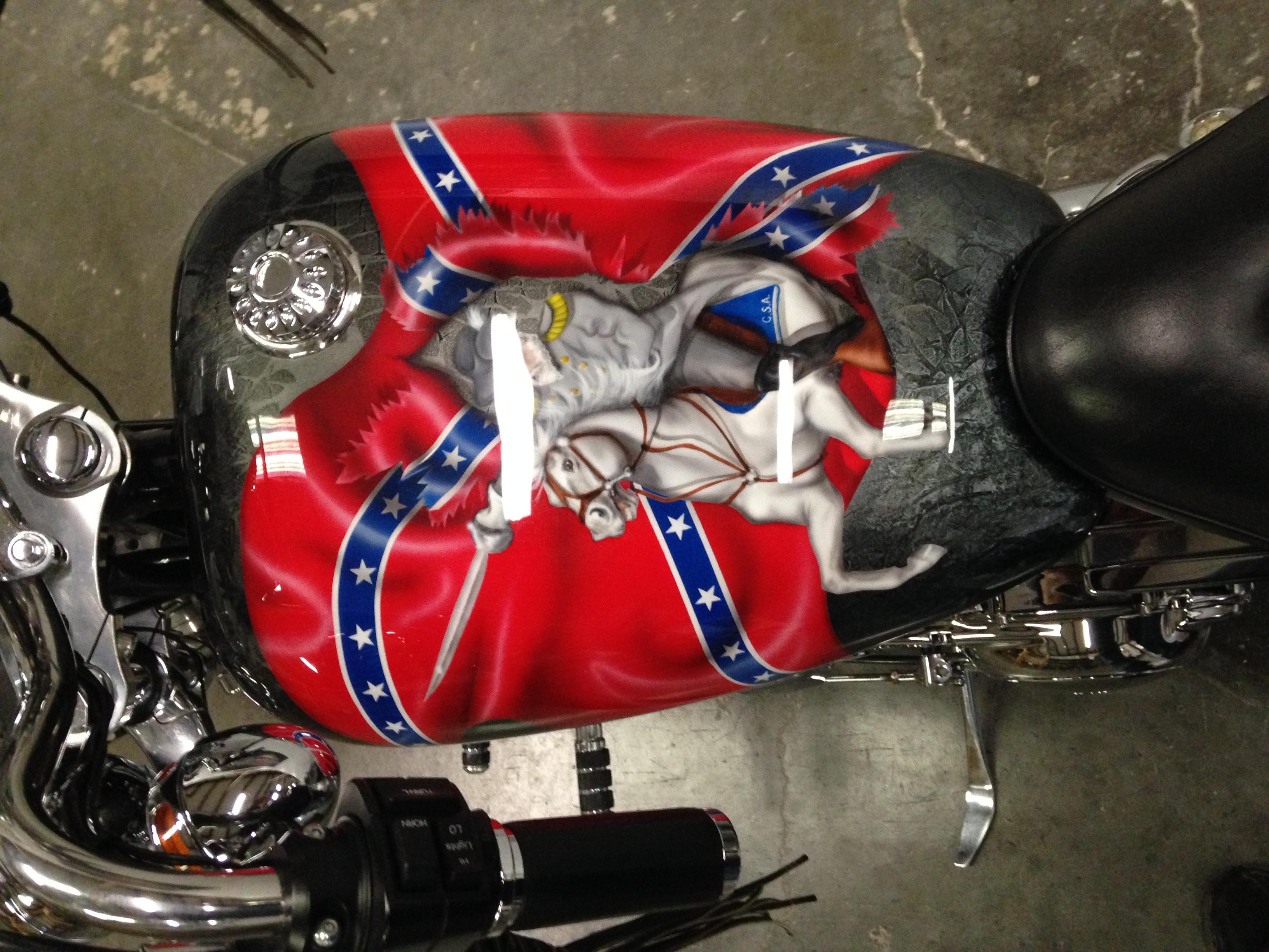 Angeles Silver Rider Replacement Parts : Harley davidson custom frames sale tapdance