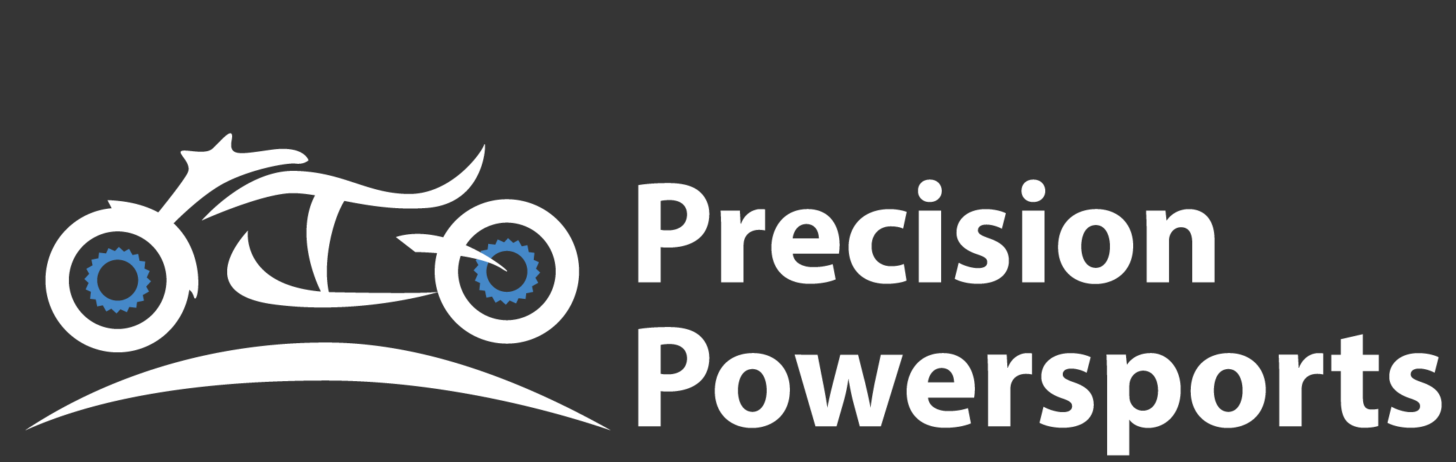 Precision Powersports